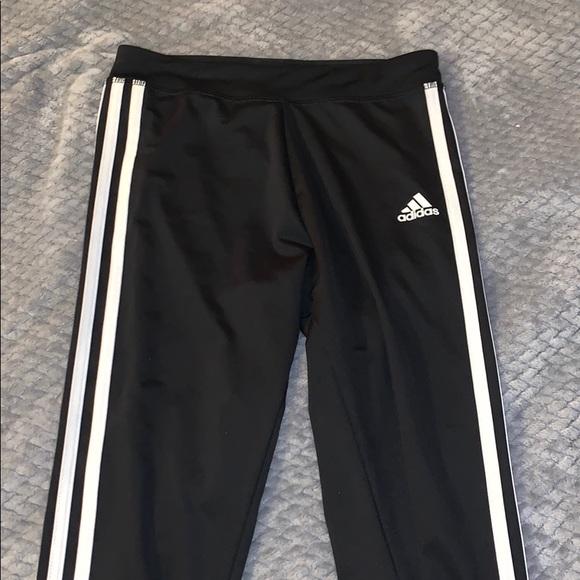 adidas Bottoms   Adidas Leggings Girls